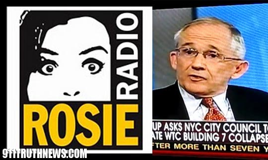 rosie-bob-1