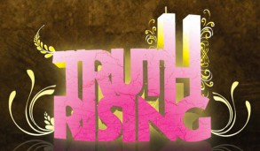 truthrising1