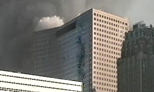 wtc7-1